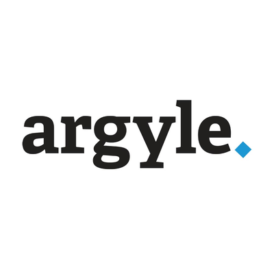 Argyle Executive Group