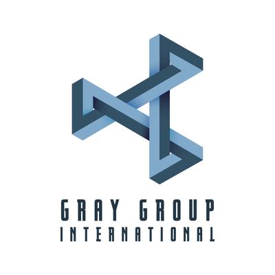 Gray Group Intl