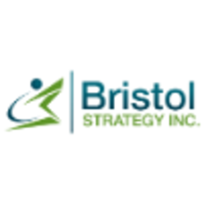 Bristol Strategies
