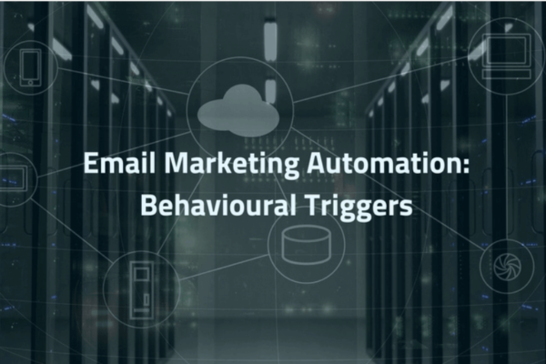 Email Automation: How to Use Trigger Emails to Boost Conversions