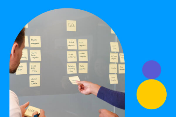 Monday.com   What is a project roadmap? How to create an efficient roadmap in 2021
