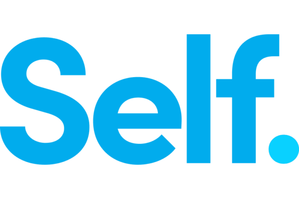 Self | What is Credit?